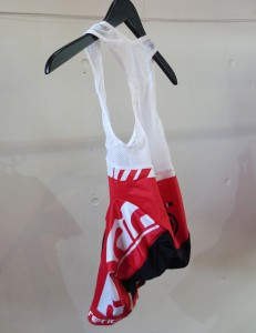 2014_reric_lynx_bib_pants_red