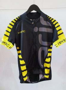 2014_reric_lacerta_print short sleeve jersey_yellow