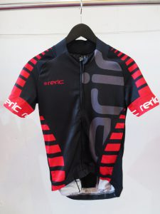 2014_reric_lacerta_print short sleeve jersey_red
