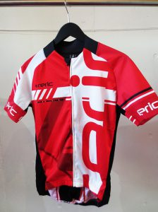 2014_reric_lynx print short sleeve jersey_red