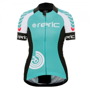 2014_reric_lady's_grus_print_short_sleeve_jersey