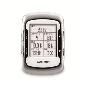 GARMIN_EDGE500J_SLV