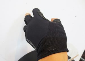 2014reric_mensa fit glove