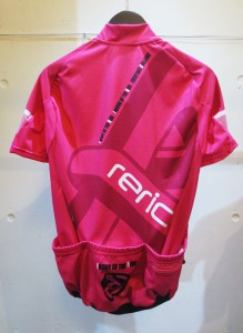 2014RERIC_LADY'S_MUSCA_print_short_sleeve_jersey