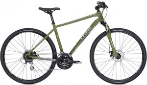 2014TREK_8.3DS_GN