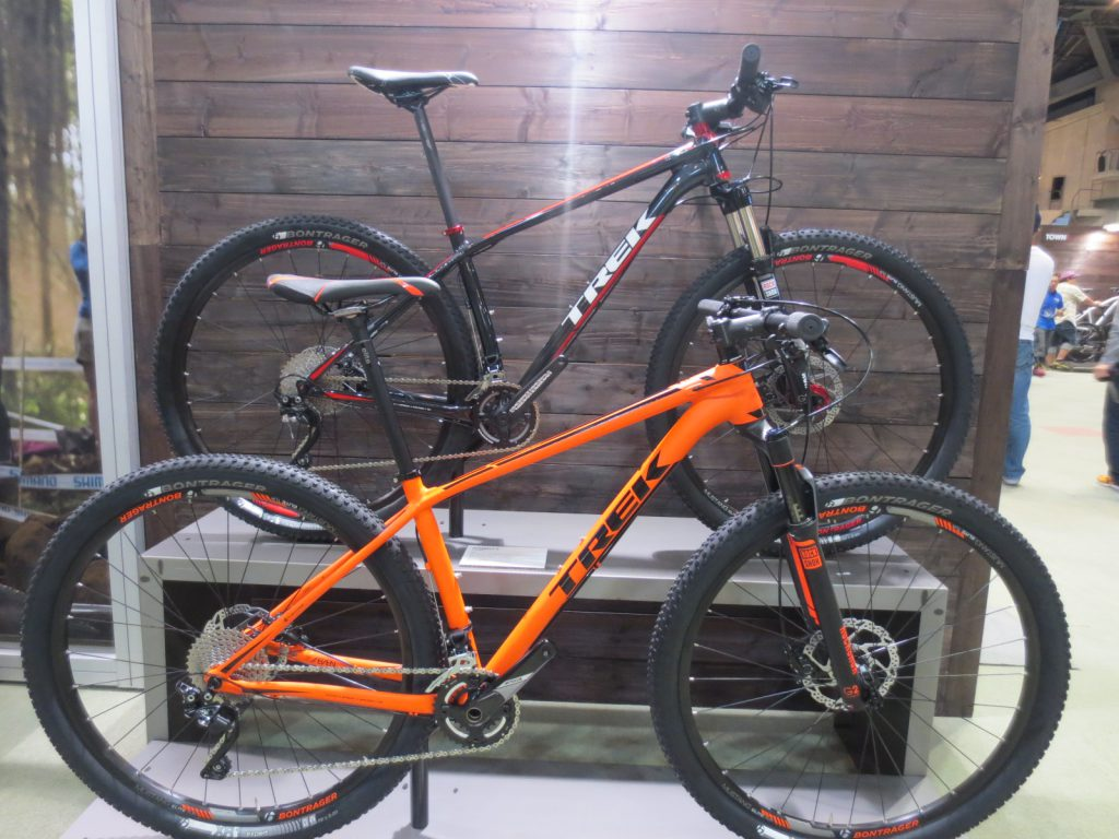 2015TREK_SUPERFLY 7