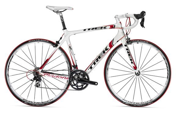 盗難自転車の情報提供を求めて ...