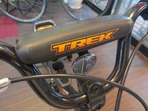 TREK(トレック)2015モデルJET16