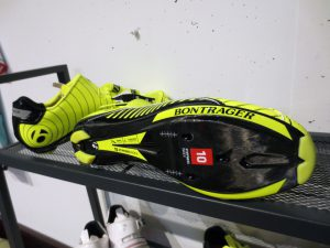 bontrager_rl road visibility shoes