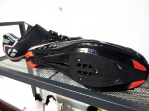BONTRAGER_RACE_DLX_ROAD_SHOES
