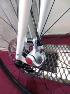 2015TREK_CROCKETT_5_DISC