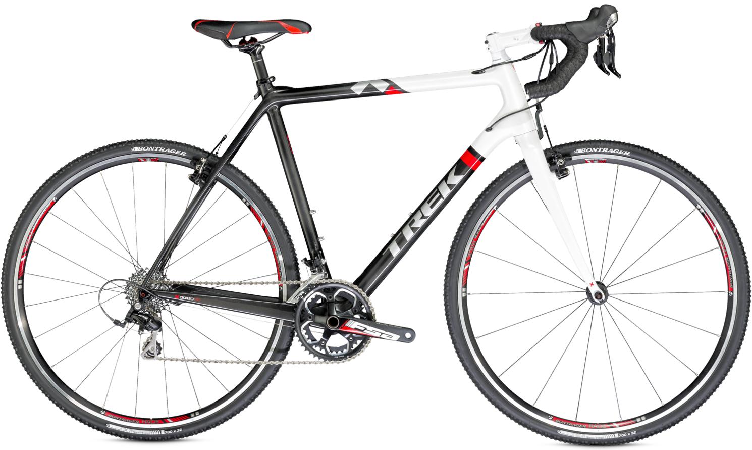 compare domane 5 2 and domane 4 7 trek bikes html