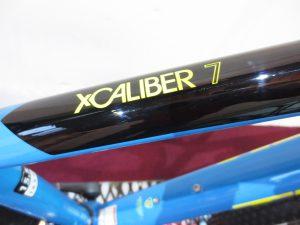 2015TREK_X-CALIBER7_08