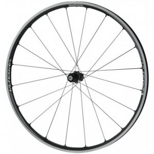 SHIMANO WH-6800-R
