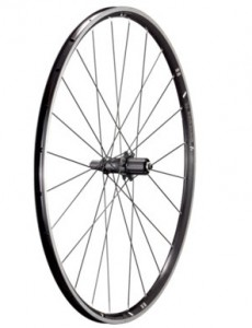 bontrager race lite tlr rear