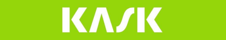 kask_logo