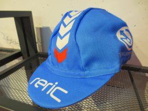 2015Reric_Cap_Blue