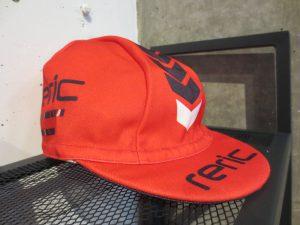 2015Reric_Cap_Red