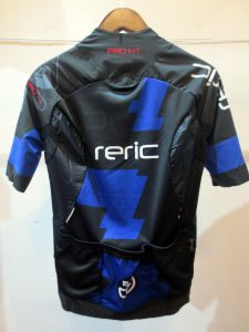 RERIC 2015SS (10)