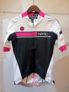 RERIC 2015SS (11)