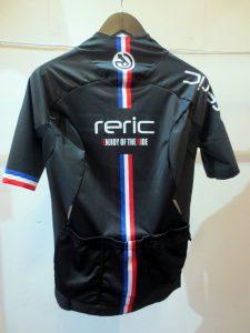 RERIC 2015SS (5)