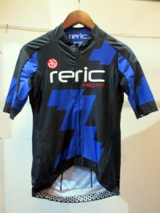 RERIC 2015SS (9)