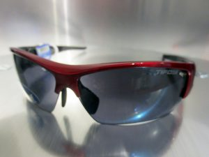 TIFOSI LORE METALLIC_RED (2)