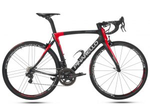 pinarello DOGMA K8-S RED 689