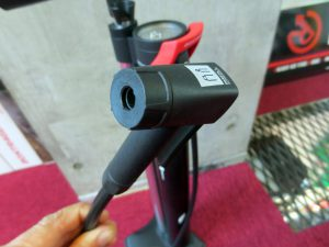 BONTRAGER_TLR FLASH_CHARGER (2)