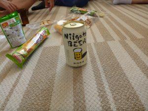 2015佐渡ロングライド_サイクルパイン