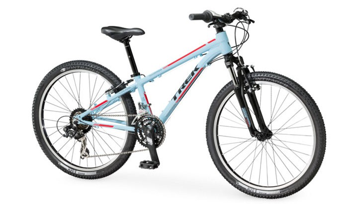 2016trek superfly 24