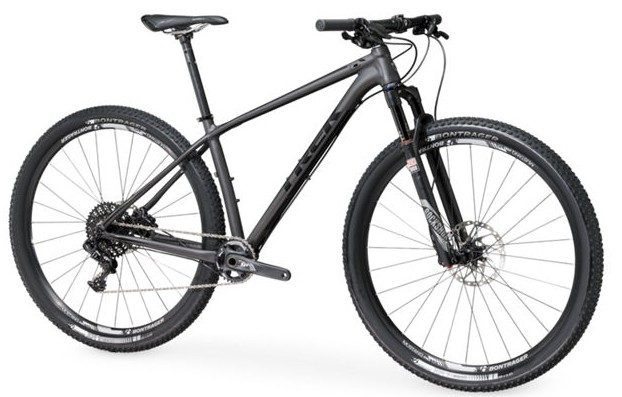 2016trek_superfly 8