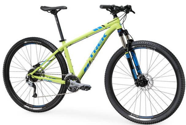 2016trek_x_caliber_7 gn