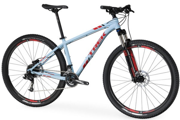 2016trek_x_caliber_8 bl