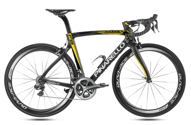 DOGMA F8 RHINO YELLOW 730x478