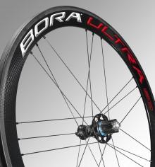 3303_z_campagnolo-carbon-wheels-bora-ultra-50-bright-main