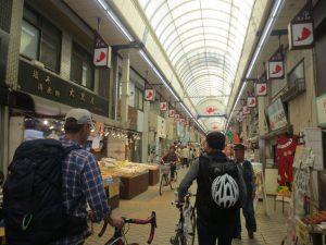 2015awaichi_cyclepine_09