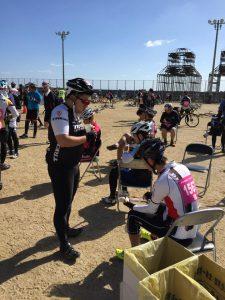 2015awaichi_cyclepine_109