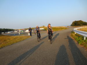 2015awaichi_cyclepine_25