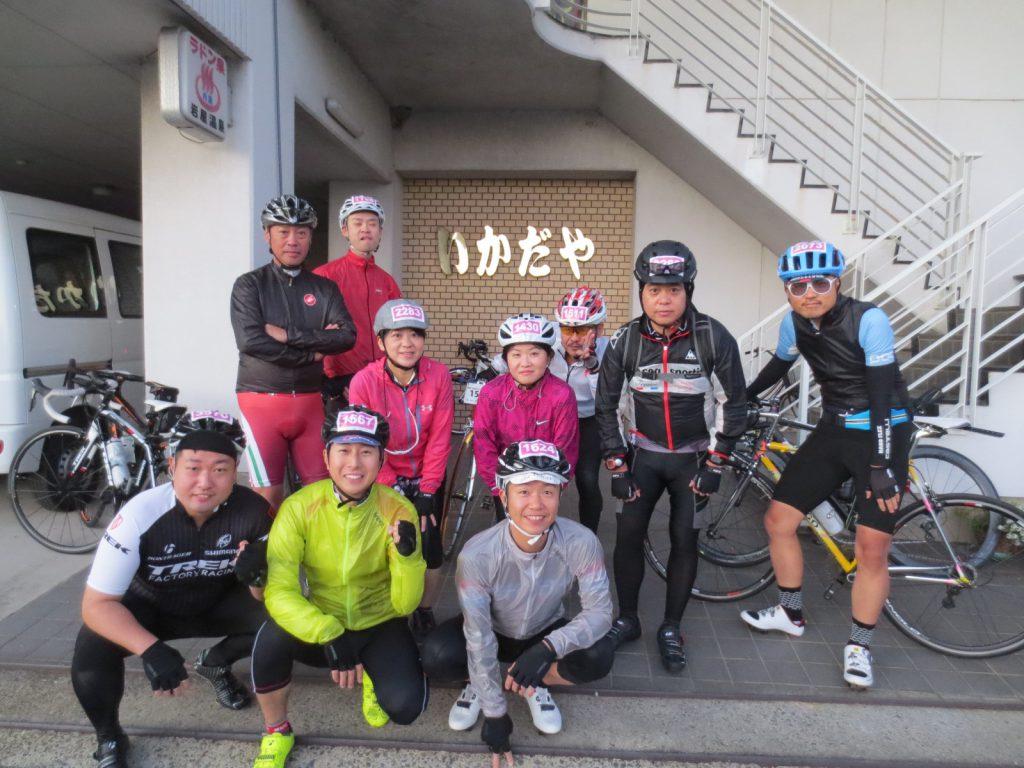 2015awaichi_cyclepine_28