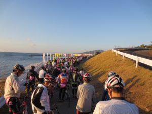 2015awaichi_cyclepine_33