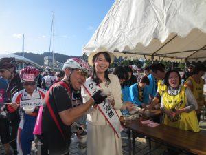 2015awaichi_cyclepine_38