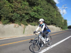 2015awaichi_cyclepine_41