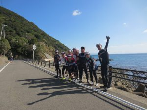 2015awaichi_cyclepine_44