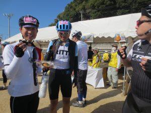2015awaichi_cyclepine_45
