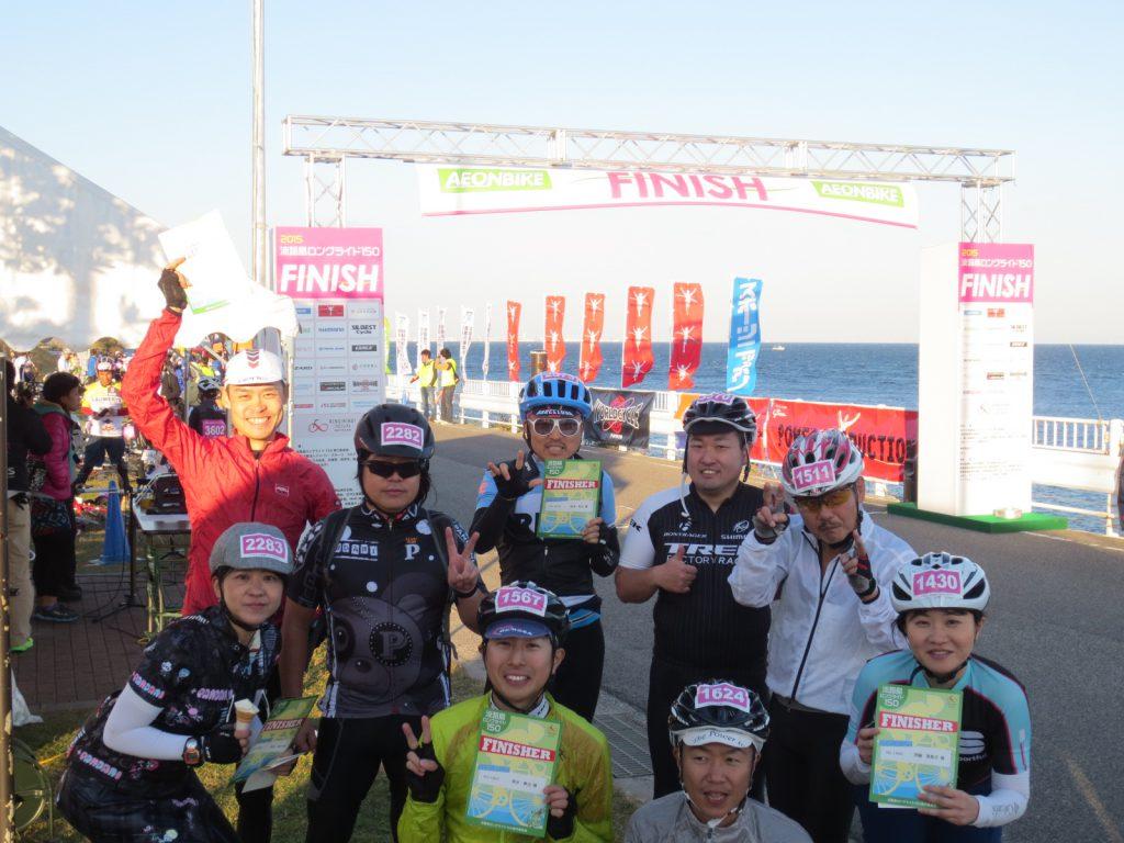2015awaichi_cyclepine_58