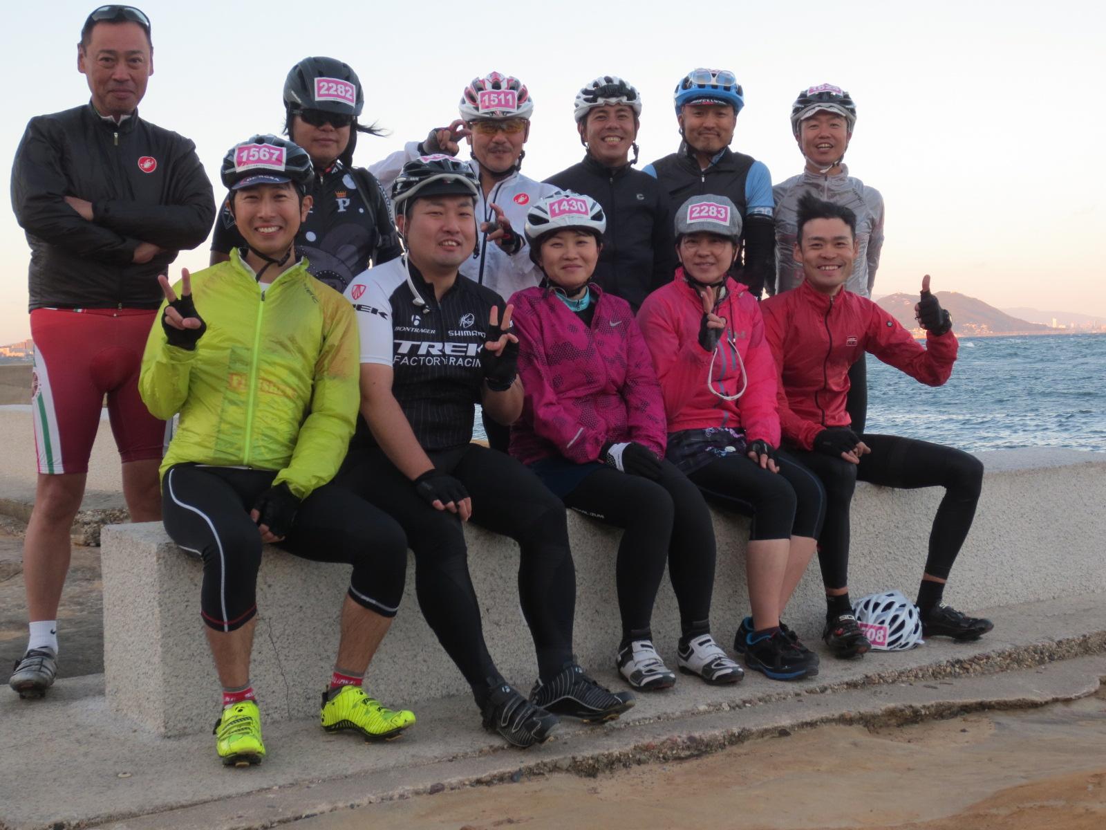 2015awaichi_cyclepine_62