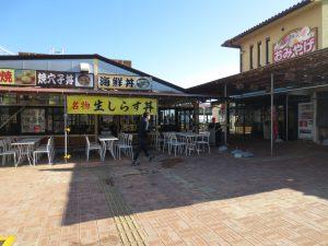 2015awaichi_cyclepine_64