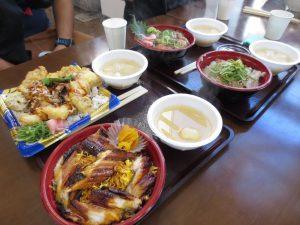 2015awaichi_cyclepine_72
