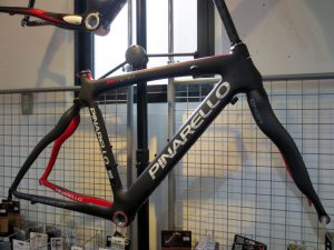 2016PINARELLO_FP_TEAM_F_S (1)